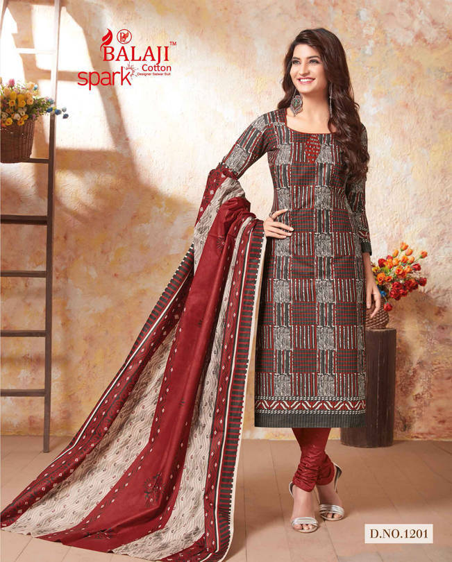 Salwar Suit Wholesale Catalog 16 Pcs Home