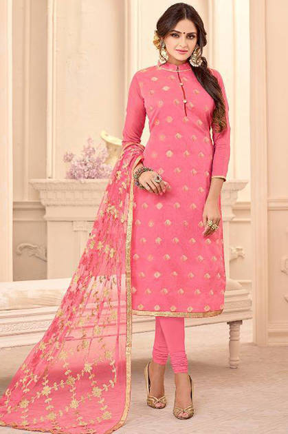AVC Kalyani Salwar Suit Wholesale Catalog 10 Pcs
