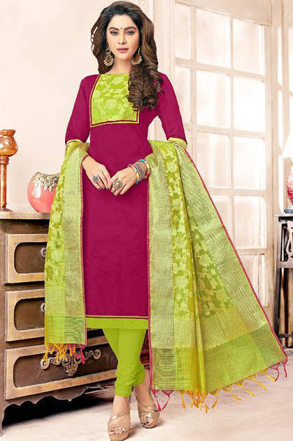 AVC Raas Leela Salwar Suit Wholesale Catalog 12 Pcs