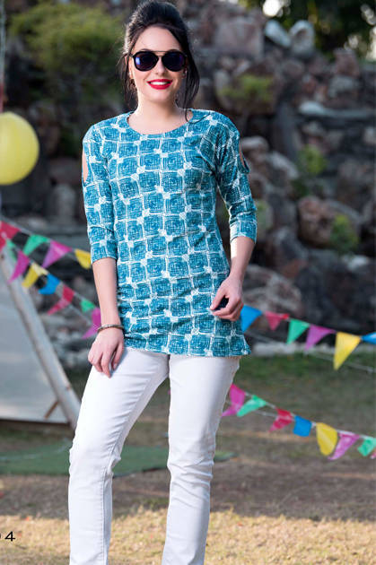 Avashya Inkline Remix Vol 6 Kurti Wholesale Catalog 10 Pcs