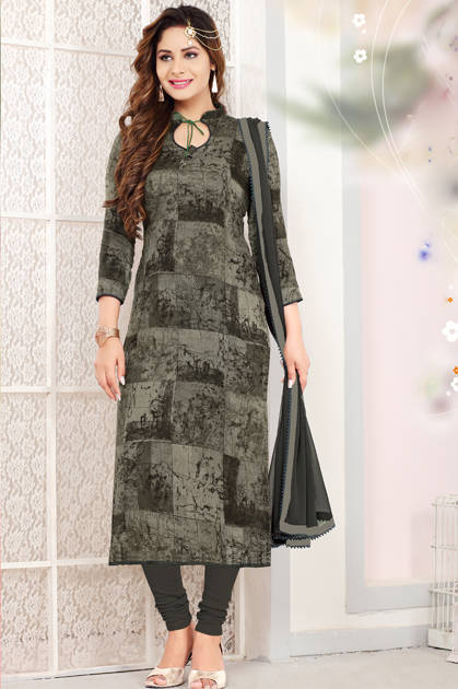 BC Hara Salwar Suit Wholesale Catalog 10 Pcs