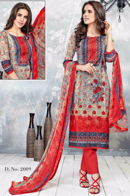 Bali Lifestyle Mumtaz Salwar Suit Wholesale Catalog 10 Pcs