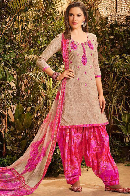 Hansa Humaira Vol 5 Salwar Suit Wholesale Catalog 10 Pcs