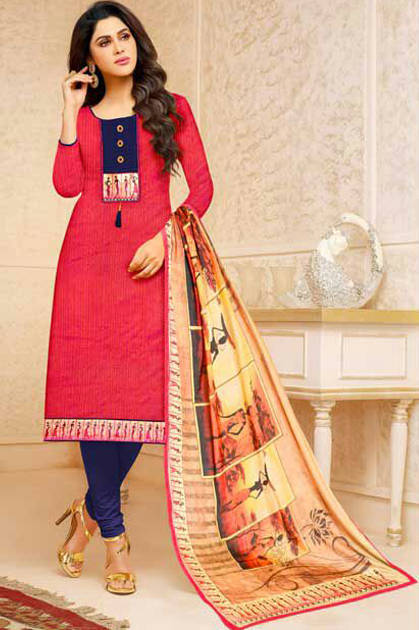KC Kasmeera Kankoo Salwar Suit Wholesale Catalog 12 Pcs