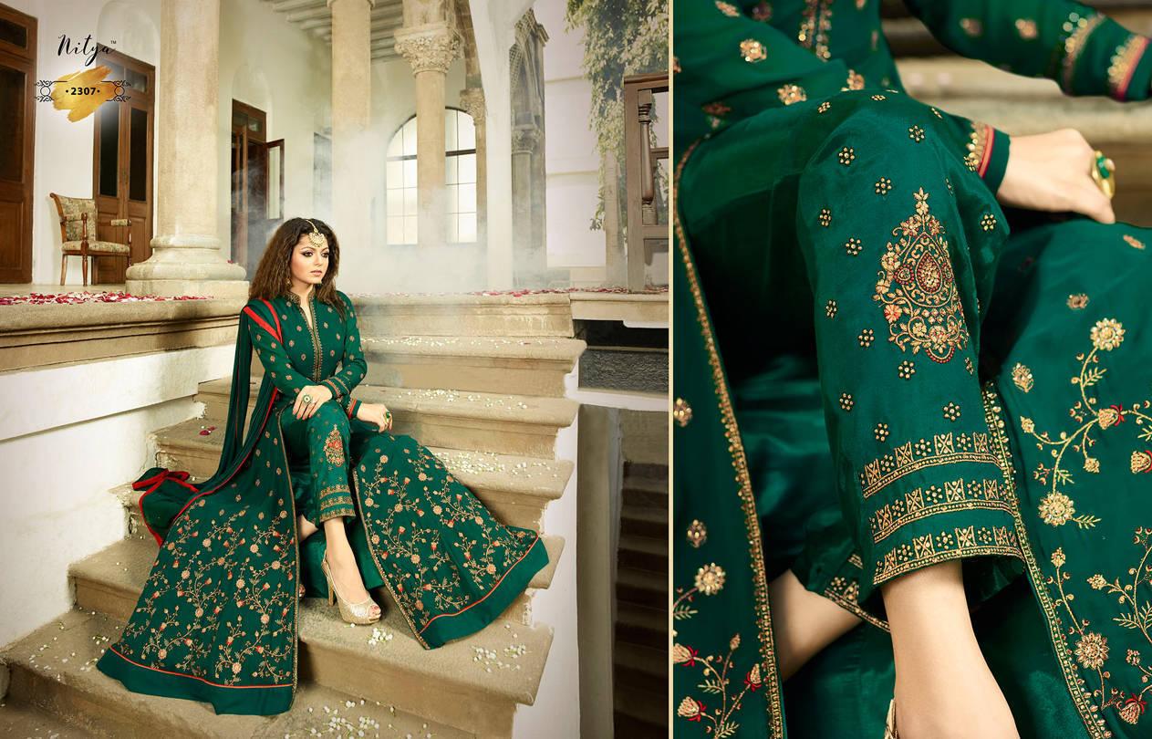 LT Nitya Vol 113 Madhubala Fabrics Salwar Suit Wholesale Catalog 8 pcs 17 - LT Nitya Vol 113 Madhubala Fabrics Salwar Suit Wholesale Catalog 8 pcs