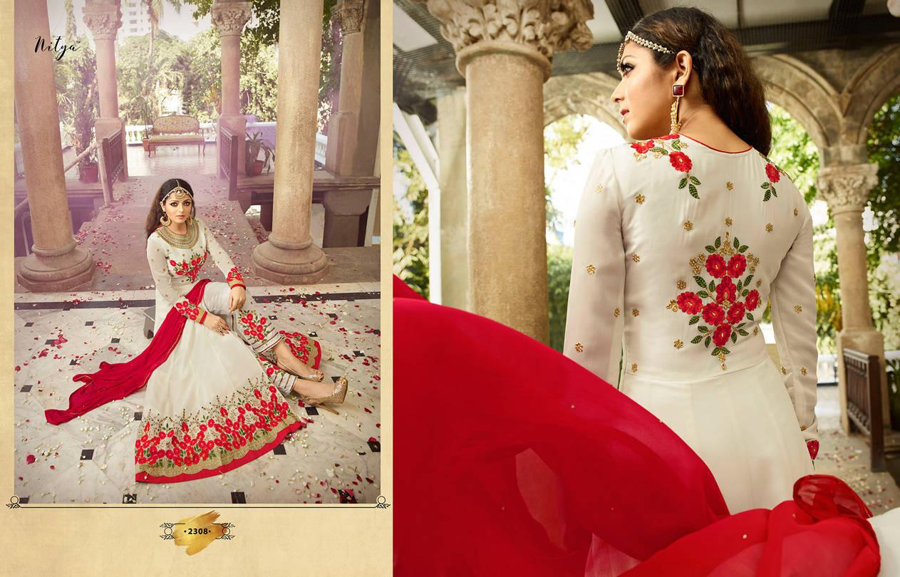 LT Nitya Vol 113 Madhubala Fabrics Salwar Suit Wholesale Catalog 8 pcs 19 - LT Nitya Vol 113 Madhubala Fabrics Salwar Suit Wholesale Catalog 8 pcs