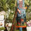 Lavli Vol 13 Salwar Suit Wholesale Catalog 8 Pcs