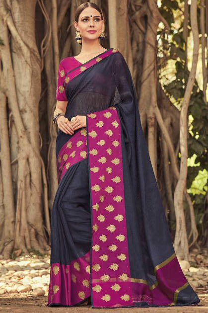 Lt Fabrics Kashish Saree Sari Wholesale Catalog 9 Pcs