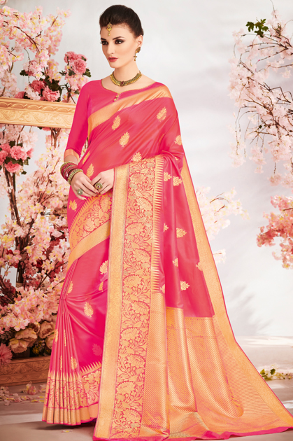 Lt Fabrics Leela Vol 2 Saree Sari Wholesale Catalog 10 Pcs