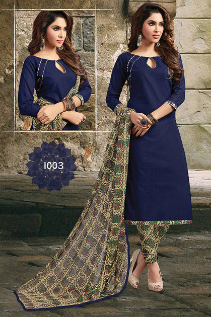 Noor Salwar Suit Wholesale Catalog 12 Pcs