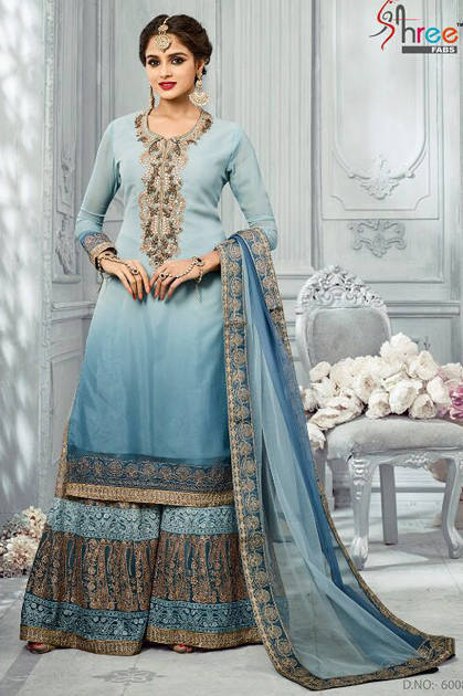 Shree Fabs Shehnai Vol 2 Bridal Collection Salwar Suit Wholesale Catalog 5 Pcs