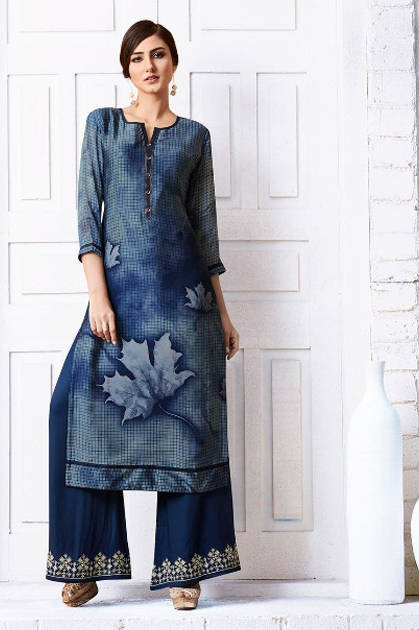 //www.suratfabric.com/wp-content/uploads/2018/05/Kajree-Fashion-Fiesta-Kurti-with-Plazzo-Wholesale-Catalog-12-Pcs.jpg