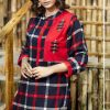 Psyna Pihu Kurti Wholesale Catalog 9 Pcs