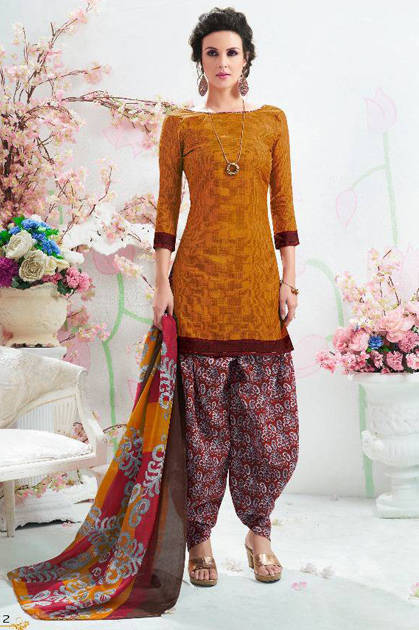 Sweety Non Stop Vol 31 Salwar Suit Wholesale Catalog 12 Pcs