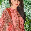 House Of Lawn Muslin Vol 11 Lawn Cotton Collection Karachi Salwar Suit Wholesale Catalog 10 Pcs