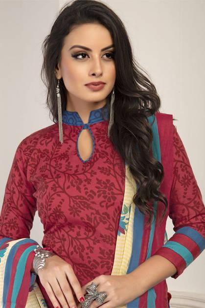 Kavyanjali Rise Vol 30 Salwar Suit Wholesale Catalog 16 Pcs