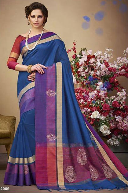 Lt Fabrics Sangini Saree Sari Wholesale Catalog 10 Pcs