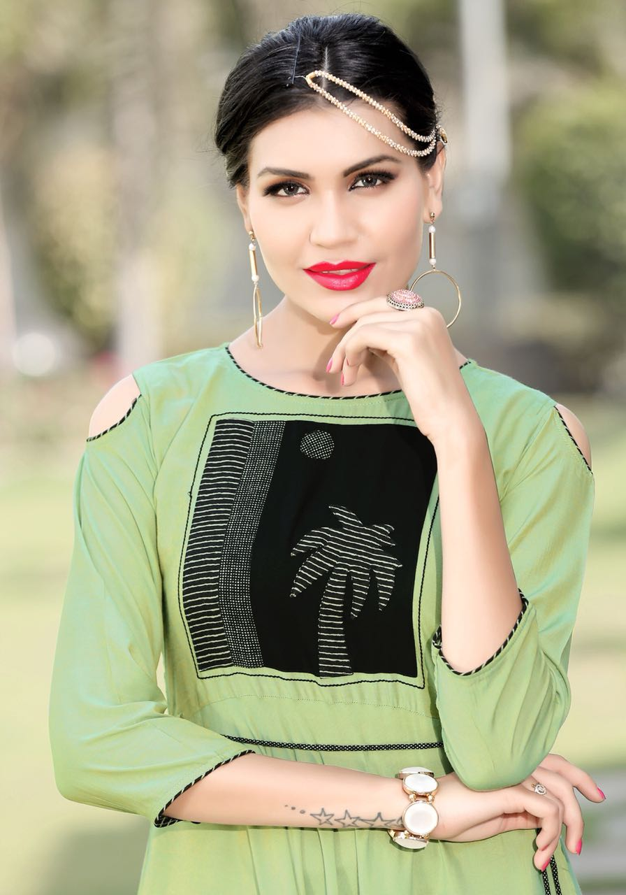 Mittoo Prasang Vol 2 Kurti Wholesale Catalog 6 Pcs 3 - Mittoo Prasang Vol 2 Kurti Wholesale Catalog 6 Pcs