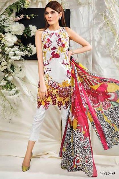Deepsy Florent Vol 18 Salwar Suit Wholesale Catalog 4 Pcs - Deepsy Florent Vol 18 Salwar Suit Wholesale Catalog 4 Pcs
