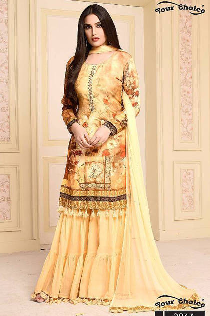 Your Choice Rajori Vol 2 Salwar Suit Wholesale Catalog 4 Pcs - Your Choice Rajori Vol 2 Salwar Suit Wholesale Catalog 4 Pcs
