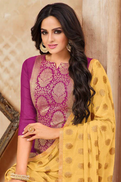 Kapil Trendz Ethenic Vol 2 Salwar Suit Wholesale Catalog 12 Pcs