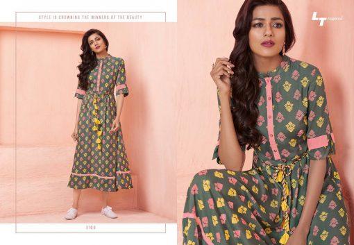 Lt Fabrics Nitya Vol 31 Nx Kurti Wholesale Catalog 12 Pcs 10 510x353 - Lt Fabrics Nitya Vol 31 Nx Kurti Wholesale Catalog 12 Pcs