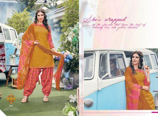Anmol Nysha Patiyala Vol 6 Salwar Suit Wholesale Catalog 12 Pcs 7 510x376 - Anmol Nysha Patiyala Vol 6 Salwar Suit Wholesale Catalog 12 Pcs