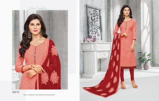 Kapil Trendz Zomato Salwar Suit Wholesale Catalog 12 Pcs 1 510x326 - Kapil Trendz Zomato Salwar Suit Wholesale Catalog 12 Pcs