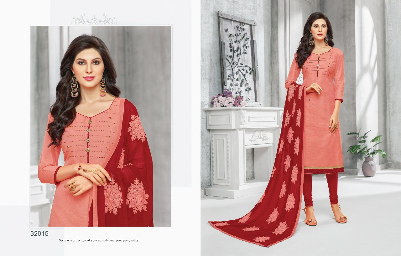 Kapil Trendz Zomato Salwar Suit Wholesale Catalog 12 Pcs 1 - Kapil Trendz Zomato Salwar Suit Wholesale Catalog 12 Pcs
