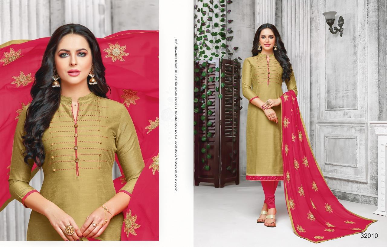 Kapil Trendz Zomato Salwar Suit Wholesale Catalog 12 Pcs 11 - Kapil Trendz Zomato Salwar Suit Wholesale Catalog 12 Pcs