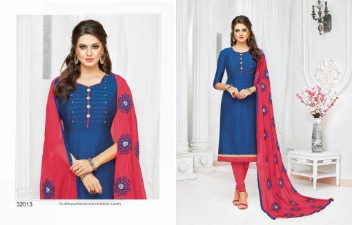 Kapil Trendz Zomato Salwar Suit Wholesale Catalog 12 Pcs 2 510x326 - Kapil Trendz Zomato Salwar Suit Wholesale Catalog 12 Pcs