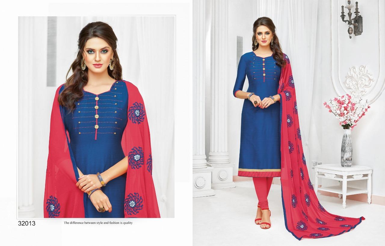 Kapil Trendz Zomato Salwar Suit Wholesale Catalog 12 Pcs 2 - Kapil Trendz Zomato Salwar Suit Wholesale Catalog 12 Pcs