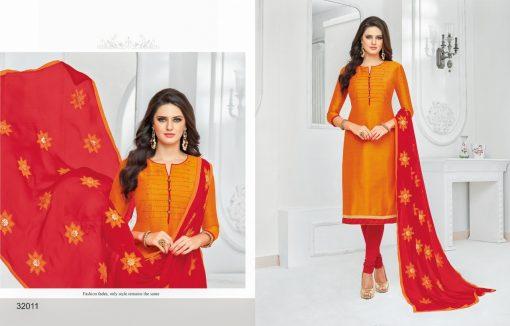 Kapil Trendz Zomato Salwar Suit Wholesale Catalog 12 Pcs 3 510x326 - Kapil Trendz Zomato Salwar Suit Wholesale Catalog 12 Pcs