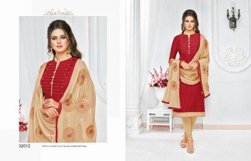 Kapil Trendz Zomato Salwar Suit Wholesale Catalog 12 Pcs 5 510x326 - Kapil Trendz Zomato Salwar Suit Wholesale Catalog 12 Pcs