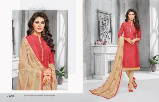 Kapil Trendz Zomato Salwar Suit Wholesale Catalog 12 Pcs 6 510x326 - Kapil Trendz Zomato Salwar Suit Wholesale Catalog 12 Pcs