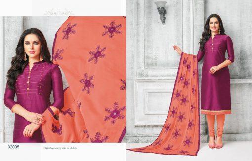 Kapil Trendz Zomato Salwar Suit Wholesale Catalog 12 Pcs 7 510x326 - Kapil Trendz Zomato Salwar Suit Wholesale Catalog 12 Pcs