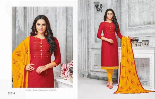 Kapil Trendz Zomato Salwar Suit Wholesale Catalog 12 Pcs 8 510x326 - Kapil Trendz Zomato Salwar Suit Wholesale Catalog 12 Pcs
