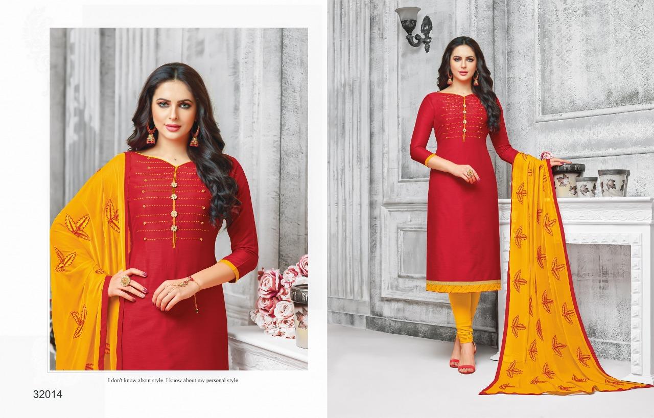 Kapil Trendz Zomato Salwar Suit Wholesale Catalog 12 Pcs 8 - Kapil Trendz Zomato Salwar Suit Wholesale Catalog 12 Pcs