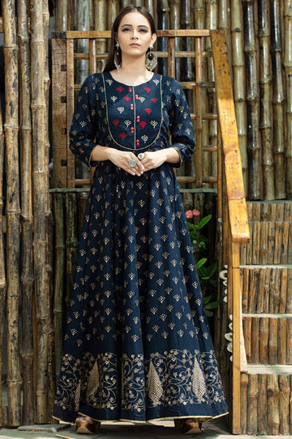 88103ad5933 Buy Wholesale Kurti Suit Saree Online Legging Salwar Catalog Kameez ...