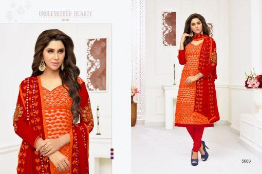 RR Fashion Chitra Salwar Suit Wholesale Catalog 12 Pcs 1 510x340 - RR Fashion Chitra Salwar Suit Wholesale Catalog 12 Pcs