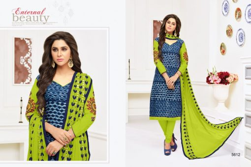 RR Fashion Chitra Salwar Suit Wholesale Catalog 12 Pcs 12 510x340 - RR Fashion Chitra Salwar Suit Wholesale Catalog 12 Pcs
