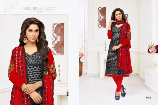 RR Fashion Chitra Salwar Suit Wholesale Catalog 12 Pcs 2 510x340 - RR Fashion Chitra Salwar Suit Wholesale Catalog 12 Pcs