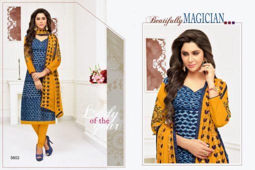 RR Fashion Chitra Salwar Suit Wholesale Catalog 12 Pcs 9 510x340 - RR Fashion Chitra Salwar Suit Wholesale Catalog 12 Pcs