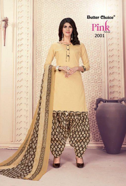 Butter Choice Pink Patiyala Vol 2 Salwar Suit Wholesale Catalog 12 Pcs 12 510x752 - Butter Choice Pink Patiyala Vol 2 Salwar Suit Wholesale Catalog 12 Pcs