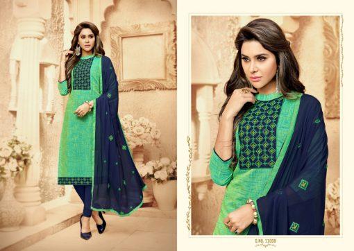 Raghav Kit Kat Salwar Suit Wholesale Catalog 12 Pcs 7 510x362 - Raghav Kit Kat Salwar Suit Wholesale Catalog 12 Pcs