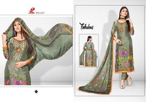 Rich Trendz Balloon Salwar Suit Wholesale Catalog 8 Pcs 1 510x357 - Rich Trendz Balloon Salwar Suit Wholesale Catalog 8 Pcs