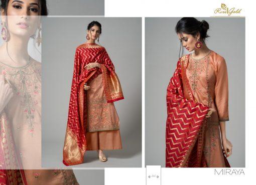 Rvee Gold Miraya Salwar Suit Wholesale Catalog 8 Pcs 1 510x369 - Rvee Gold Miraya Salwar Suit Wholesale Catalog 8 Pcs