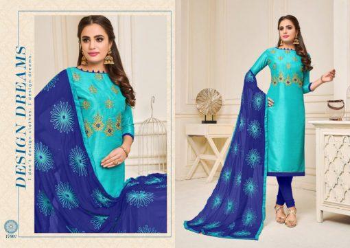 Shreeji Impex Suhani Salwar Suit Wholesale Catalog 12 Pcs 1 510x361 - Shreeji Impex Suhani Salwar Suit Wholesale Catalog 12 Pcs