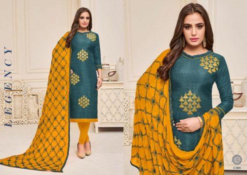 Shreeji Impex Suhani Salwar Suit Wholesale Catalog 12 Pcs 11 510x361 - Shreeji Impex Suhani Salwar Suit Wholesale Catalog 12 Pcs