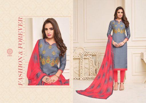 Shreeji Impex Suhani Salwar Suit Wholesale Catalog 12 Pcs 9 510x361 - Shreeji Impex Suhani Salwar Suit Wholesale Catalog 12 Pcs